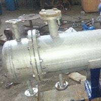Heat Exchanger 02