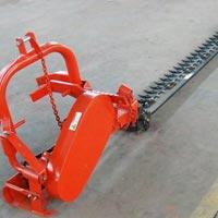 Cutting Bar Mower 02