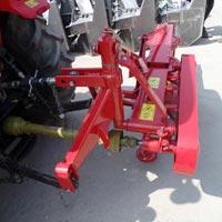 Drum Mower (SAM-1259)