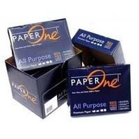 Paperone A4 All Purpose Copy Paper