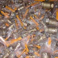 A Grade Millberry Copper Wire Scrap