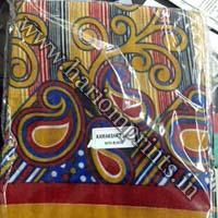 Bhagalpuri Cotton Saree 05