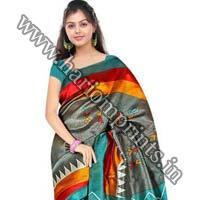 Chapa Silk Sarees