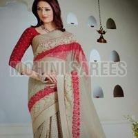 Designer Saree 03