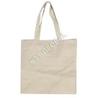 Jute Cotton Bag (CTB 3020)
