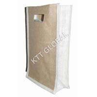 Jute Gift Bag (KTT GB-3009)