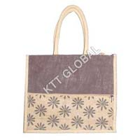 Jute Shopping Bag (SB-3027)