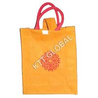 Jute Shopping Bag (SB-3028)