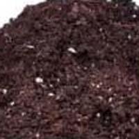 Amino Organic Fertilizer