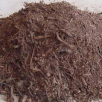 Organic Biofertilizer 01