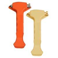 Vehicle Safety Hammer (VSH 001)