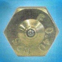 Nordson Glue Nozzle