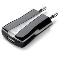 USB Wall Charger 02