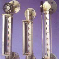 Tubular Level Gauge