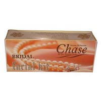 Chase Bridal Facial Kit