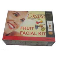 Chase Fruit Facial Kit