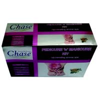 Chase Pedicure & Manicure Kit