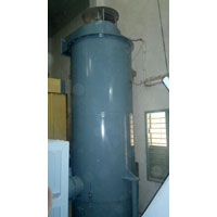 Unit Dust Collector 03
