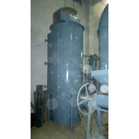 Unit Dust Collector 04