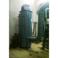Unit Dust Collector 05