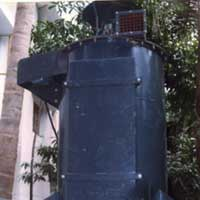 Unit Dust Collector 06