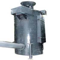 Unit Dust Collector 08