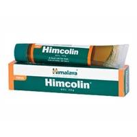 Himcolins-erectile Dysfunction