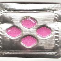Sildenafil Female 100mg (Female Viagra)
