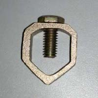 Earthing Accessories (JC-2)