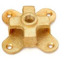 Earthing Accessories (JC-27)