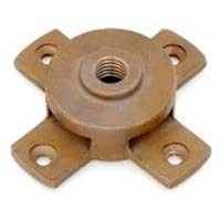 Earthing Accessories (JC-32)