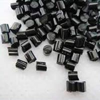 Black Masterbatch Manufacturer