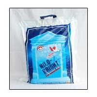 Nilo Bright Ultra Blue Pigments Bags