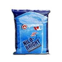 Nilo Bright Ultra Blue Pigments Pouches