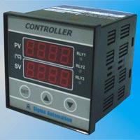 2SP Controller