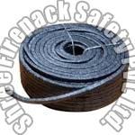 Asbestos Fiber Gland Packing Rope