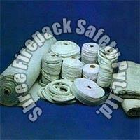 Ceramic Fiber Textile