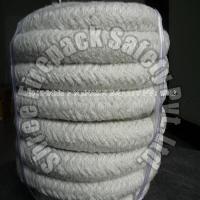 Ceramic Oven Door Gasket Rope