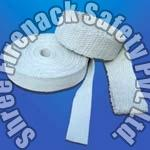 Ceramic Fiber Tapes