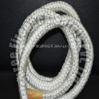 Fiberglass Fiber Rope 02