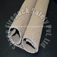 Vermiculite Coated