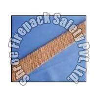 Vermiculite Coated Ceramic Fiber Tape