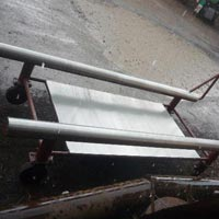Steel Trolleys 01