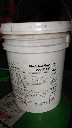 Castrol Molub Alloy Gear Oil