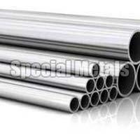 Grade 2 Titanium Tubes