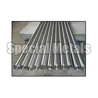 Grade 5 Titanium Bars