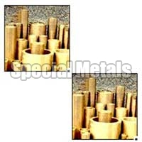 Gun Metal Products