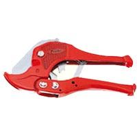 Manual PVC Pipe Cutter
