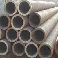 Alloy Steel Pipes for Generator Piping