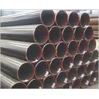 API 5L x 46 HSAW Pipes